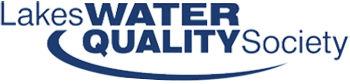 lakes-water-quality-society-logo